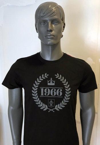 1966 T-shirt Herr