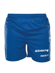 Classic II Shorts