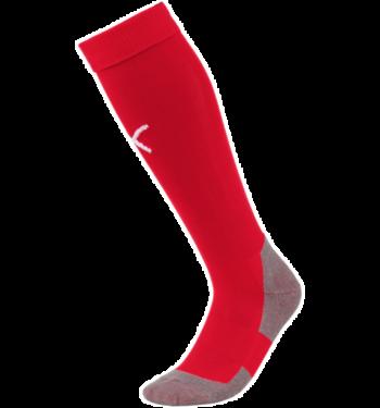 Liga Core Sock