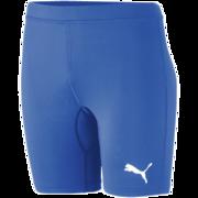 Liga Baselayer Shorts