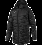 Liga Bench Jacket