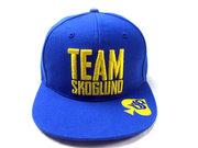 Keps - Team Skoglund