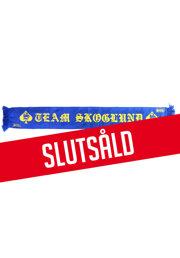 Halsduk - Team Skoglund