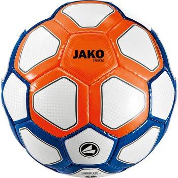 Trainingsball striker